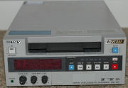 Image of Sony DSR-40