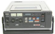 Image of JVC CR-4700