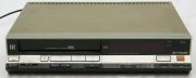 Image of Hitachi VT-128E