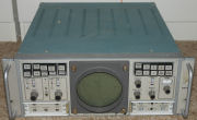 Image of Tektronix 521